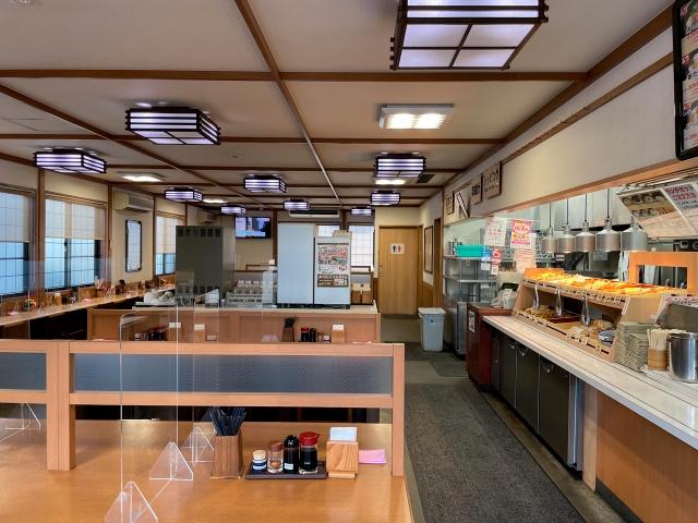 210925-めりけんや 高松駅前店-008-S