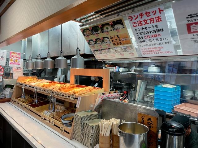 210925-めりけんや 高松駅前店-009-S