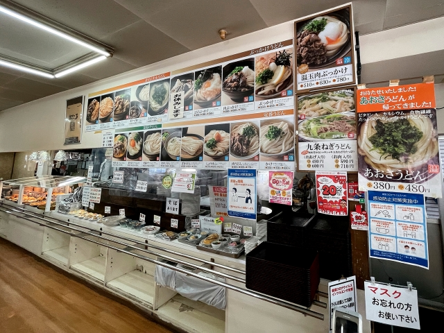 210925-いきいきうどん 坂出店-004-S