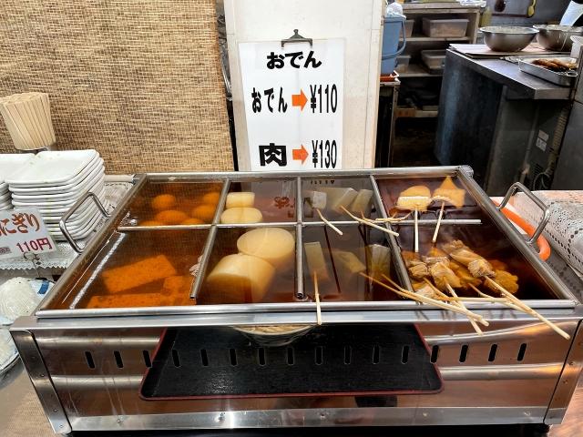 210925-いきいきうどん 坂出店-012-S