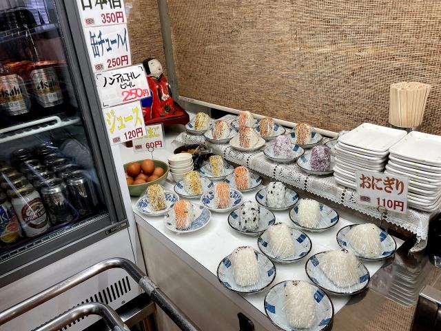 210925-いきいきうどん 坂出店-013-S
