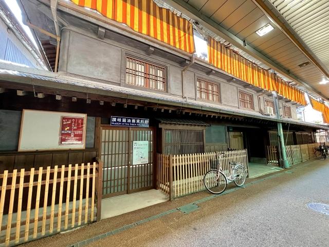 210925-いきいきうどん 坂出店-020-S