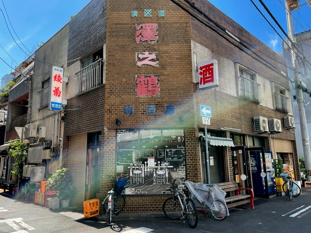 210925-日の出製麺所-011-S