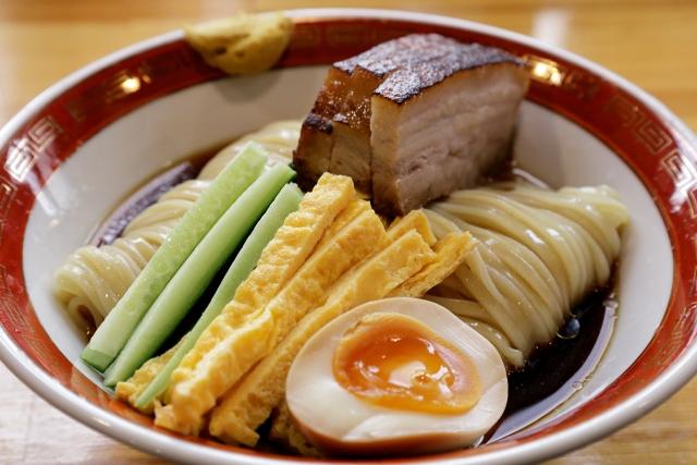 210930-麺や 清流-001-S
