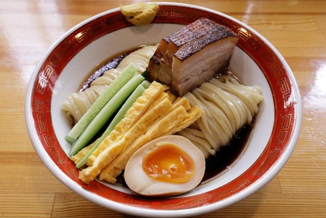 210930-麺や 清流-005-S