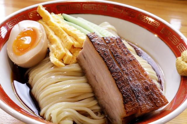 210930-麺や 清流-006-S