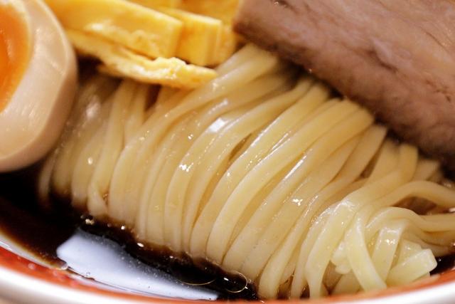 210930-麺や 清流-007-S