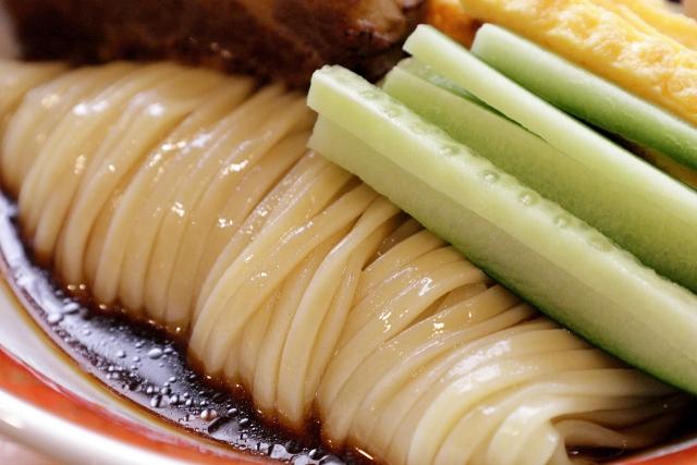 210930-麺や 清流-008-S