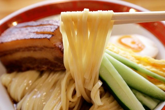 210930-麺や 清流-009-S