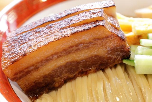 210930-麺や 清流-010-S