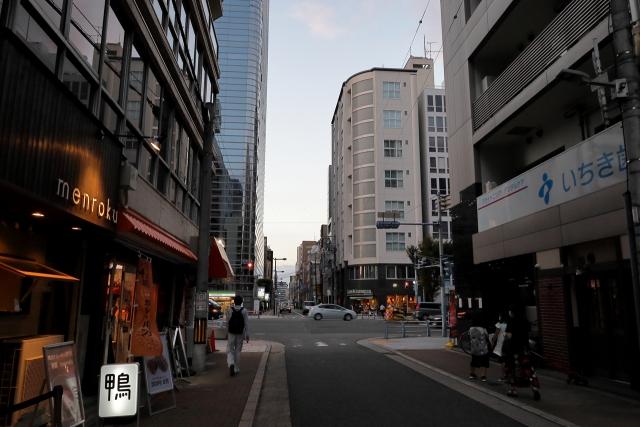 210920-i-menroku-010-S.jpg