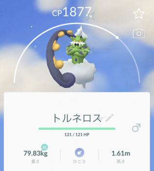 2021 0306 ポケモン4