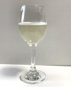 2021 0331 うさぎワイン3
