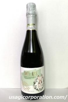 2021 0331 うさぎワイン