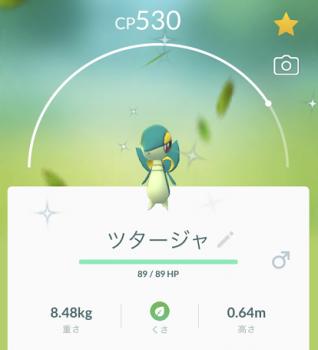 2021 0411 ポケモン