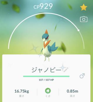 2021 0411 ポケモン2