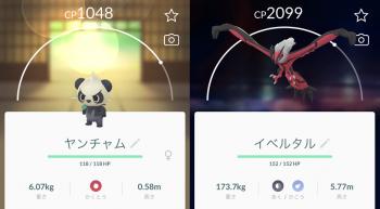 2021 0606 ポケモン5