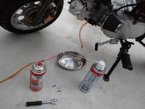 carburetorclean.jpg