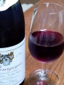 clerget-pinot15_wine.jpg