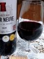 neuve19_wine.jpg