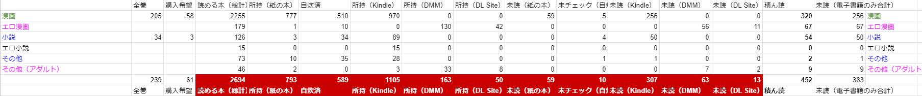 tsumihon-2021-5.png