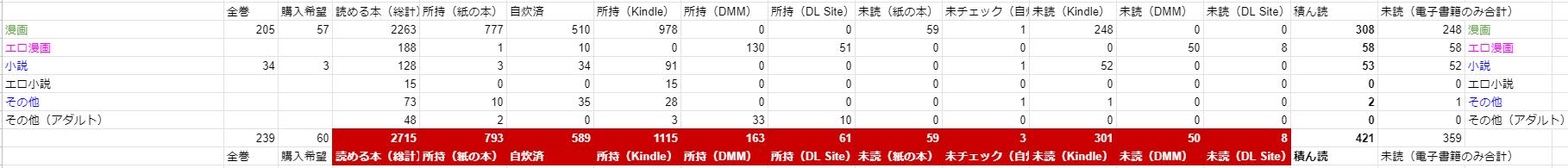 tsumihon-2021-7.png