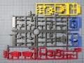 20201223-2.jpg