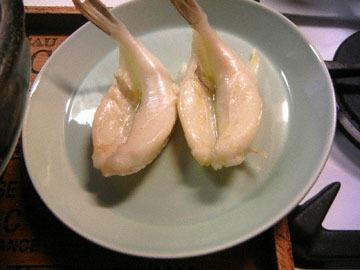 blog (5x4@300) Yoko CP2 Lunch, Ramen with Egg, Carrot, Spinach, Celery leaves + Fugu_DSCN1997-2.11.19.jpg