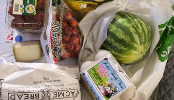 blog (7x4@300) Yoko 1TX Lunch, Whole Wheat Bread, Pet't Basque, Egg, Cucumber, Cheeries, Strawberries, Hummus_DSF7049-6.20.21.jpg