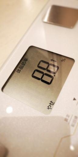 210512v.jpg