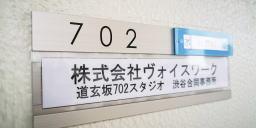 210912h.jpg