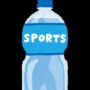 petbottle_sports.png